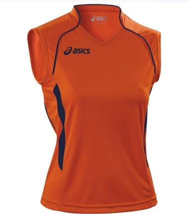765efce04 Amazon James & Nicholson damska koszulka polo Ladies Maritime - xl ...