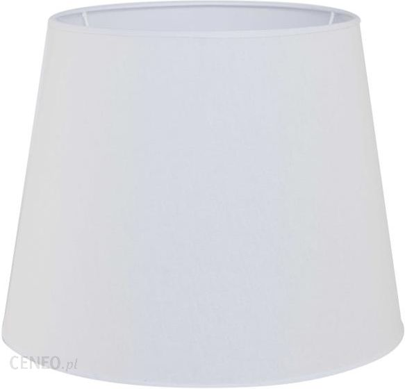 Abażur Do Lampy Wiszącej Clasic L Lw Biały