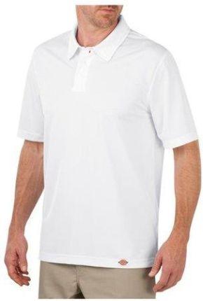 Amazon Ralph Lauren Polo męska koszulka polo ssydkcslmm2-SHO White ... b04678111704
