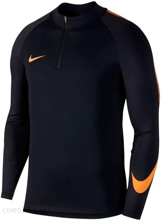 Bluza Nike Squad Top (BQ3772 015)