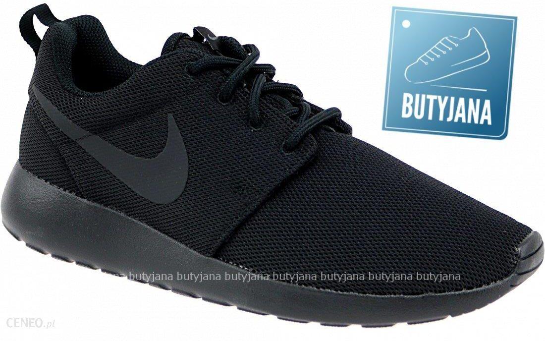 Nike Air Max Motion Lw 917650 005 Czarne Damskie Ceny i opinie Ceneo.pl