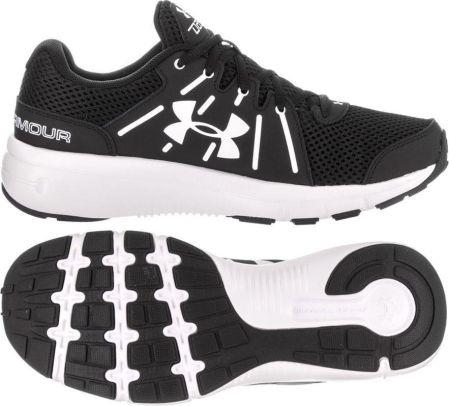 gdzie kupić najlepsza cena outlet na sprzedaż Nike Buty Nike WMNS Air Max Sequent 2 852465 006 852465 006 czarny 39 -  852465 006 - Ceny i opinie - Ceneo.pl