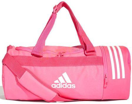 63c3940386872 Torba Puma Fundamentals Sports Bag II 07375710 - Ceny i opinie ...