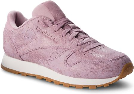 Sneakersy FILA Disruptor Low Wmn 1010302.70Y Keepsake Lilac