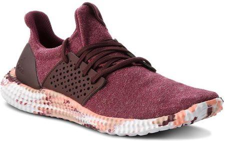 b663f481c9e78 New Balance WH754BB (39) Damskie Sneakersy - Ceny i opinie - Ceneo.pl