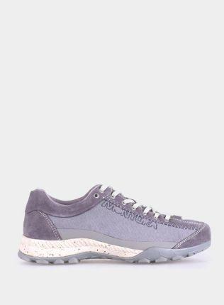 c165f5c38b Adidas GAZELLE J 699 TACTILE ROSE FOOTWEAR WHITE FOOTWEAR WHITE 38 2 ...