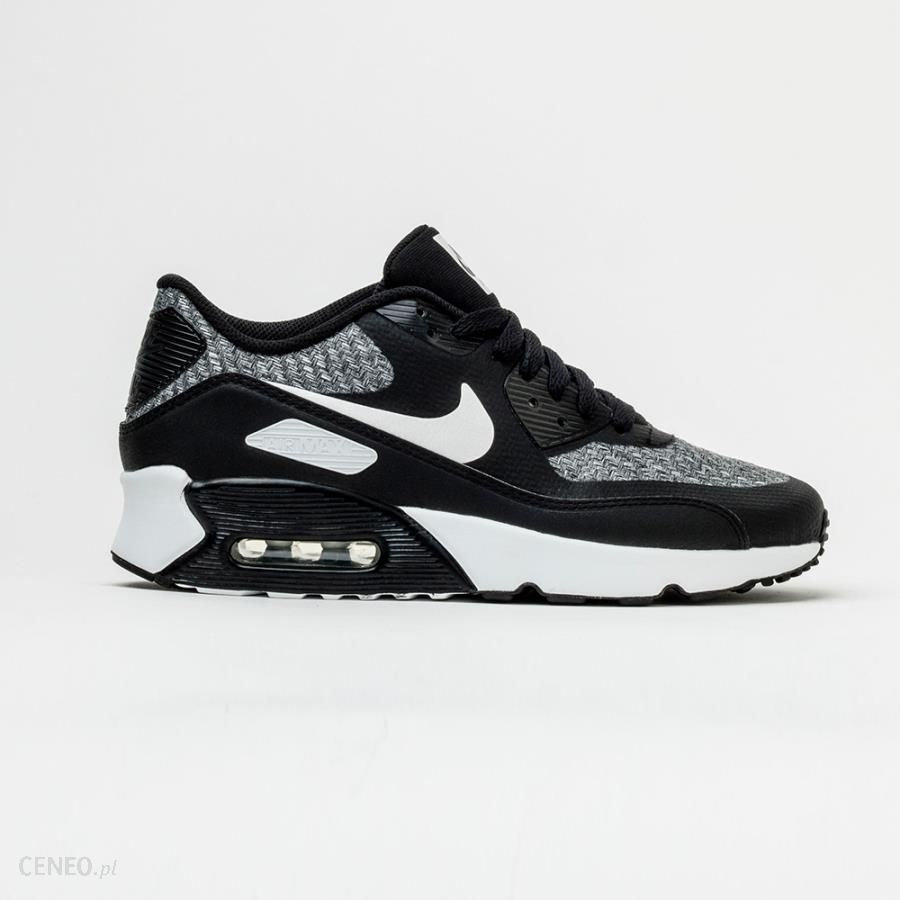 Nike Air Max 90 Ultra 2.0 SE GS Ceny i opinie Ceneo.pl