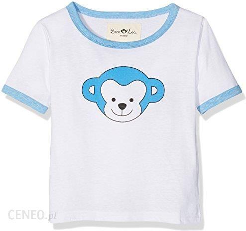 Ben /& Lea M/ädchen Sweatshirt