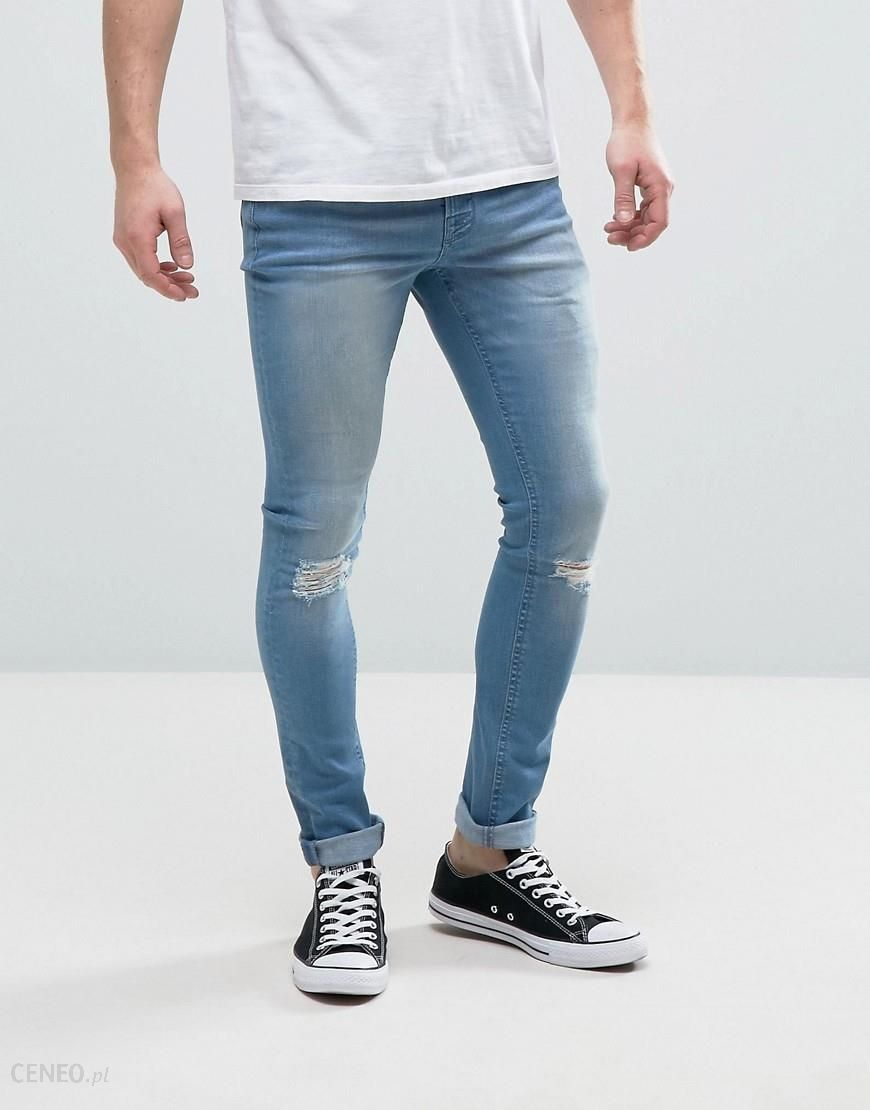 322fe316e2801 i-hoxton-denim-super-skinny-mid-wash-jeans-with-ripped-knee-blue.jpg