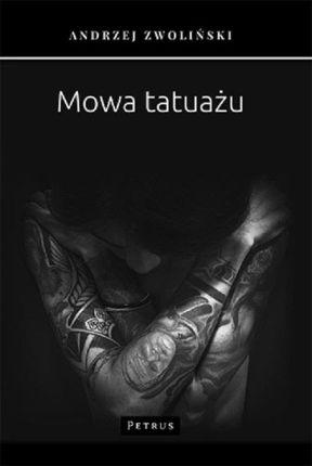 Tatuaż Litera Księgarnia Ceneopl Strona 2