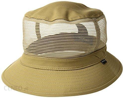 347d7a12cb9 Amazon Hardy Fischer kapelusz Dark khaki - xl - zdjęcie 1