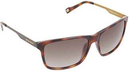 869d49373b Amazon Boss Orange okulary przeciwsłoneczne (BO 0163 S) - jeden rozmiar
