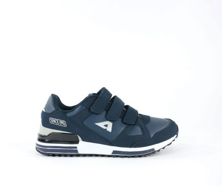 Nike Air Force 1 3 GS AV6252 100 Ceny i opinie Ceneo.pl