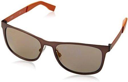 Amazon Polaroid okulary przeciwsłoneczne PLD 247452   o81 męskie, brązowe  (Marrone Marrone), 59 - Ceny i opinie - Ceneo.pl 178bf0e21dde