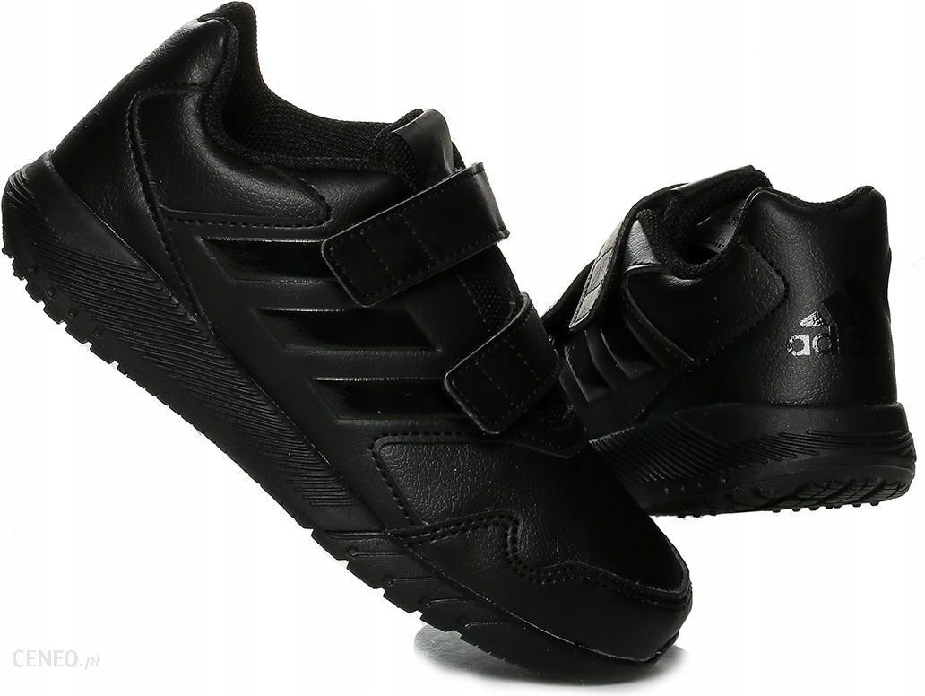 Buty dziecięce Adidas AltaRun Cf BA9422 Różne r.