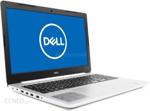 8a3ad4de08cb9 Laptop DELL Inspiron 15 5570-2609 15,6/i3/8GB/1TB+120GB/Win10 ...