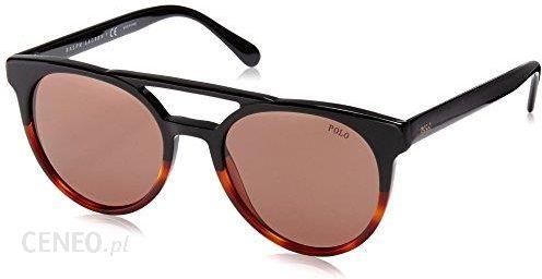 a4e6135e5180 Amazon Polo Ralph Lauren okulary przeciwsłoneczne 0ph4134 558173 męskie
