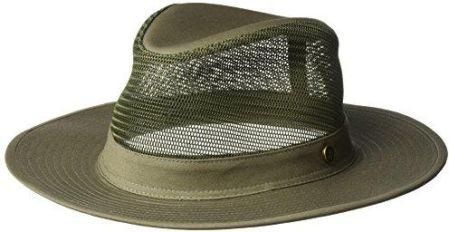 5887f5e62fb Amazon Barts unisex kapelusz lanchett