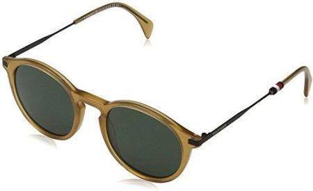 Amazon Tommy Hilfiger Adult Unisex okulary przeciwsłoneczne TH 1471 s.  Dzięki temu Mac Pro add90a41530c