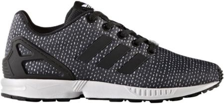 Buty adidas Originals ZX Flux BY9828