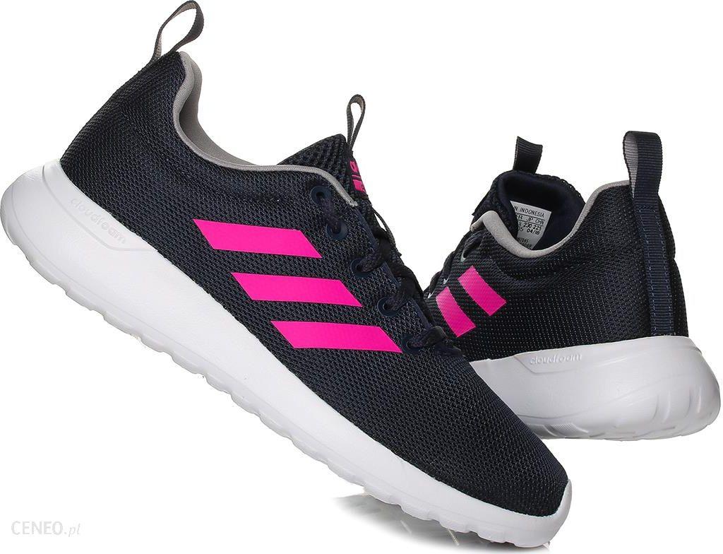Buty damskie Adidas Lite Racer Cln BB7045 Różne r. Ceny i opinie Ceneo.pl