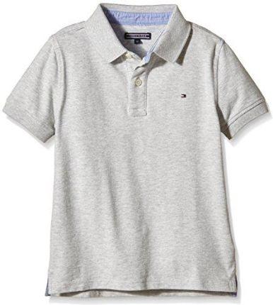 4b08d3ec79 Amazon Tommy Hilfiger koszulka polo AME Tommy Polo S/s. Dzięki temu Mac Pro