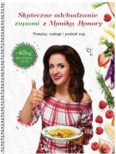 Monika Honory Ksiazka Znaleziono Na Ceneo Pl