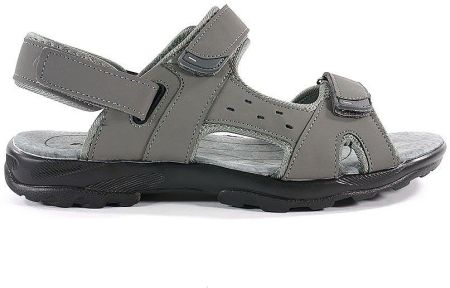 a825154d9190 CLARKS VICTUS PART (20358597) - Ceny i opinie - Ceneo.pl