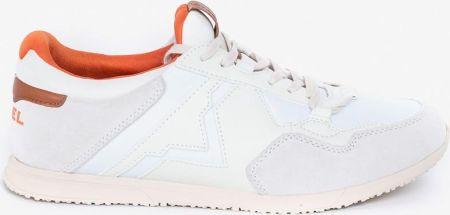 best sneakers 10a90 e6ace Buty sportowe męskie DieselDiesel - Buty 299,90zł