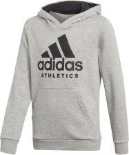 Bluza z kapturem adidas Sport ID CF6438 Ceny i opinie Ceneo.pl