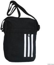 7d72e886d0897 Saszetka Adidas męska TOREBKA torba pasek na ramię