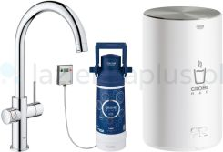 Grohe Red Duo 30083001