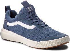 9f9d9ecb54 Sneakersy VANS - UltraRange Rapidw VN0A3MVUUBA (Salt Wash) Dark Denim Ma  eobuwie