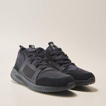 Buty adidas Duramo Lite M BB0809 r.42 23 Ceny i opinie Ceneo.pl