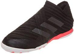 Black White Buy Cheap Adidas Nemeziz Tango 17+ 360 Agility