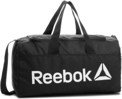eebd7fb920c0c Torba Reebok - Act Core S Grip DN1528 Black