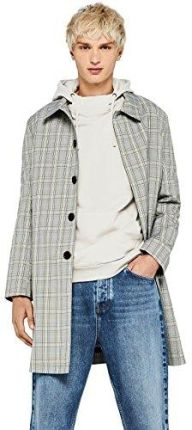 Amazon tom tailor mantel