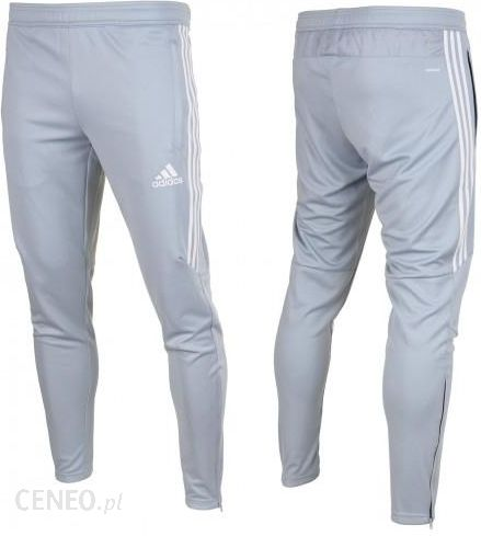 Spodnie Dresowe Adidas Tiro 17 Woven BQ2793 r.S Ceny i opinie Ceneo.pl
