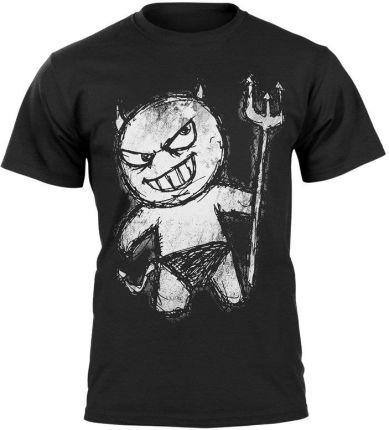 4baf458a2 T-shirty i koszulki męskie Blackfire - Ceneo.pl