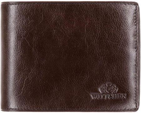 97f9c4d4629f6 Duży Portfel Męski TOMMY HILFIGER - Color Block Cc Flap And Coin ...