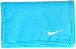 eb95733390980 Portfel Nike N.IA.08.429.NS Uni