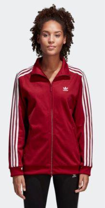 1588d15f5cb3a Bluza Damska Adidas Originals - oferty Ceneo.pl