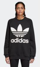 Bluza Oversize Adidas