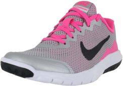Buty Nike Flex Experience 4 749818 002 Ceny i opinie Ceneo.pl
