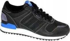 buty adidas zx 750 ceneo