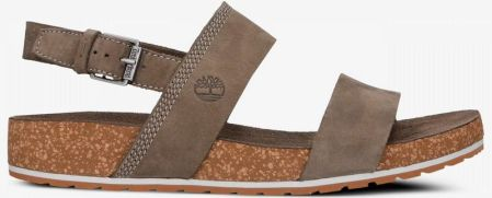 TIMBERLAND MALIBU WAVES 2 BAND