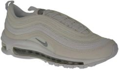 NIKE AIR MAX 97 ULTRA ' 17 GS 921522 100 Ceny i opinie Ceneo.pl
