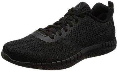 Amazon Nike Air Max 90 Ultra 2.0 Essential męskie buty sportowe w kolorze czarnym czarny 42 EU Ceneo.pl