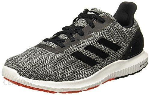 Amazon Adidas Męskie buty do biegania Cosmic 2 czarny 39 13 EU Ceneo.pl