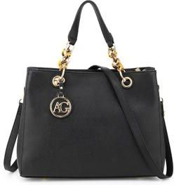 1f853afa12e18 Wielorazowa markowa torba na zakupy Davidts trwała - Ceny i opinie ...